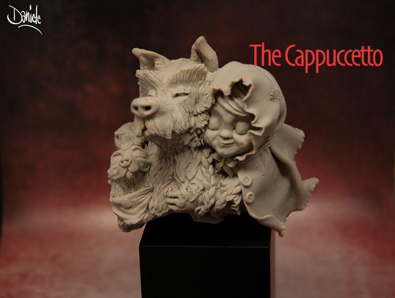 The-Cappuccetto