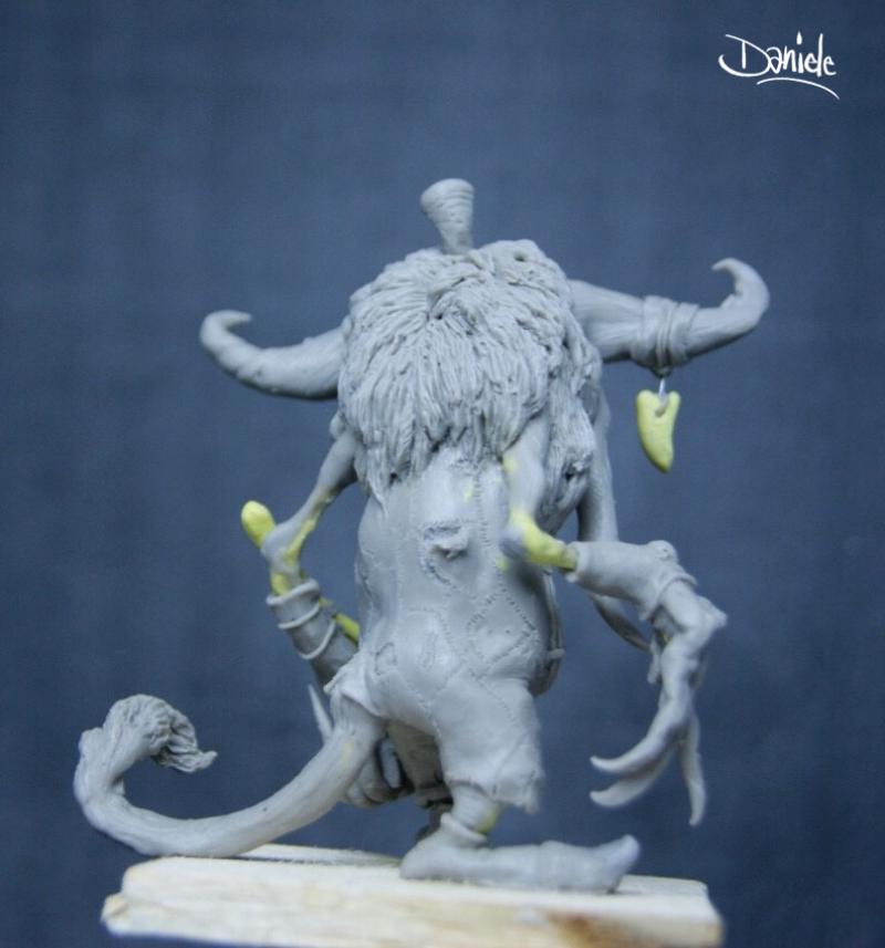 The-Wandering-Troll