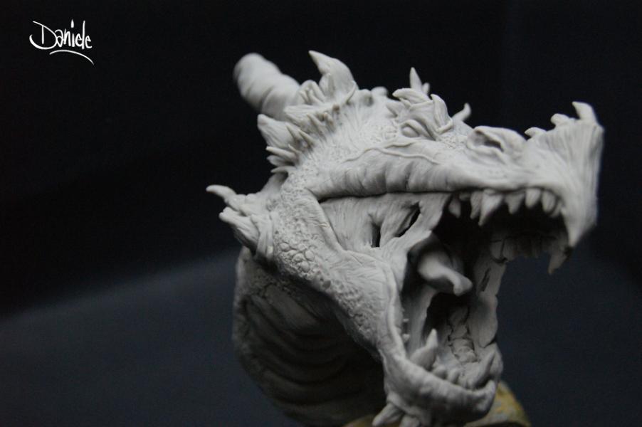 The-Last-Dragon